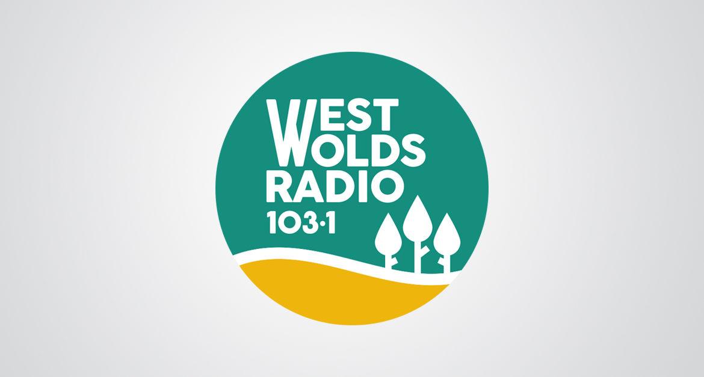 Request a Radio  Streema  Free Online Radio Stations