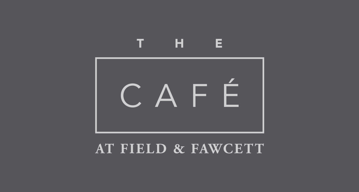 The Cafe Logo 1