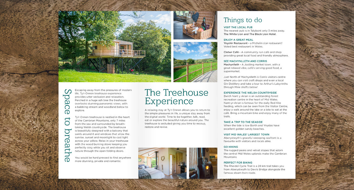 wild welsh treehouse 4