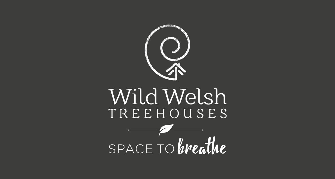wild welsh treehouse 5