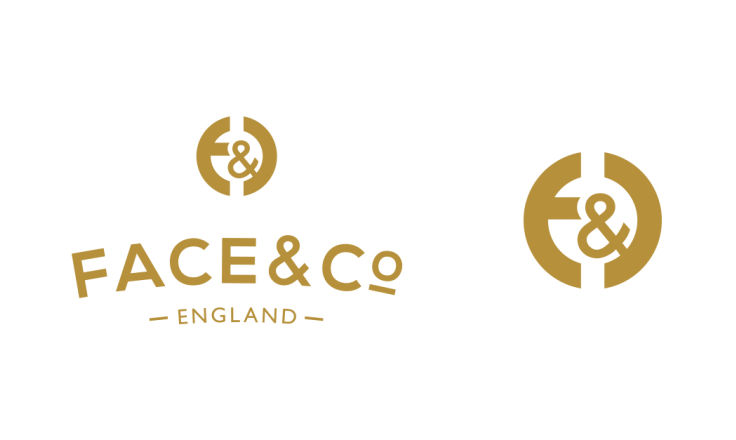 Face & Co - Branding & Packaging Design