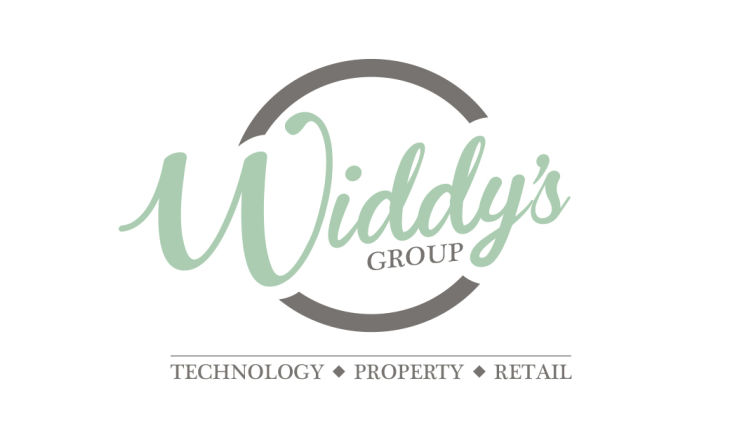 Widdy's - Logo Design