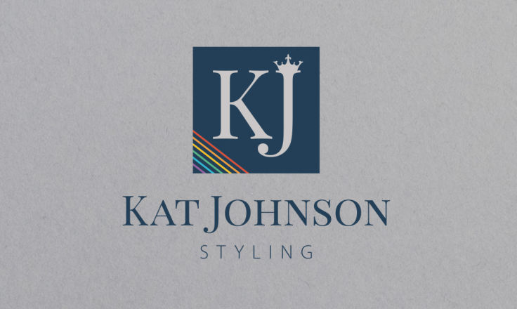 KJStyling - Logo Design, Print Design & Digital Media