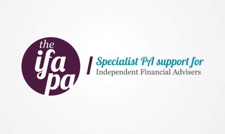 The IFAPA - Logo Design